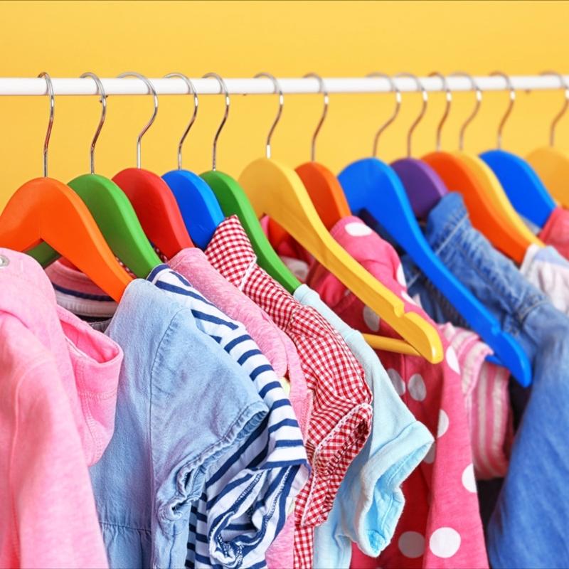 Hazır Giyim Tekstil Testleri Kategorisindeki ürünleri göster
